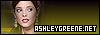 Ashleygreenenet