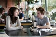 185px-Bella and Edward in Biology