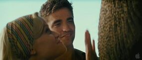 Pattinson-resse-elephant