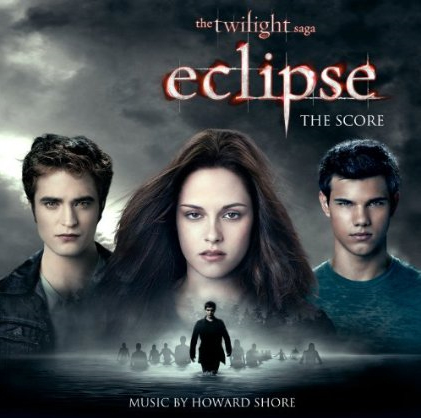 the twilight eclipse in hindi full movie download