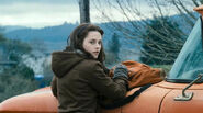 Twilight (film) 43