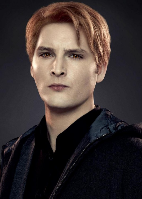 Carlisle Cullen | Twilight Saga Wiki | FANDOM powered by Wikia