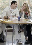 Emmett rosalie lunch