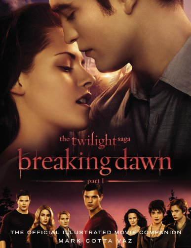 twilight breaking dawn part 1 wiki