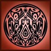 How-to-draw-quileute-tribe-tattoo-from-new-moon-tutorial-drawing