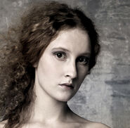 Deborahbla