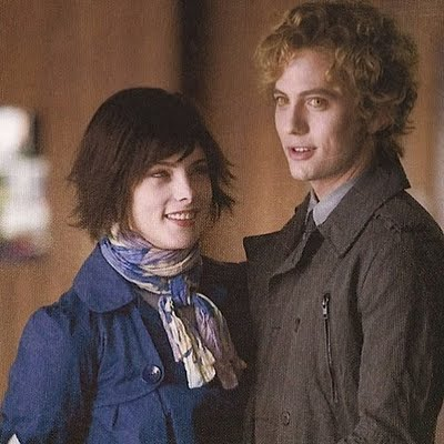 File:ALICE AND JASPER.jpg