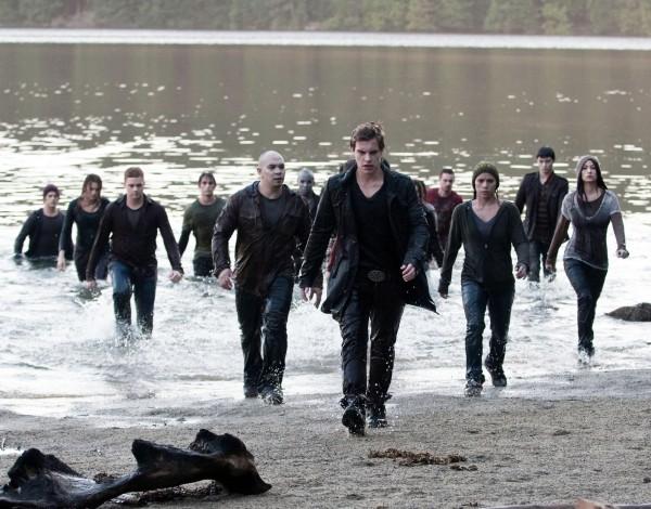 File:The-Twilight-Saga-Eclipse-movie-image-28-600x470.jpg