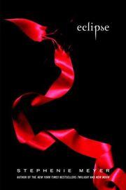 Eclipse-book-cover (1)