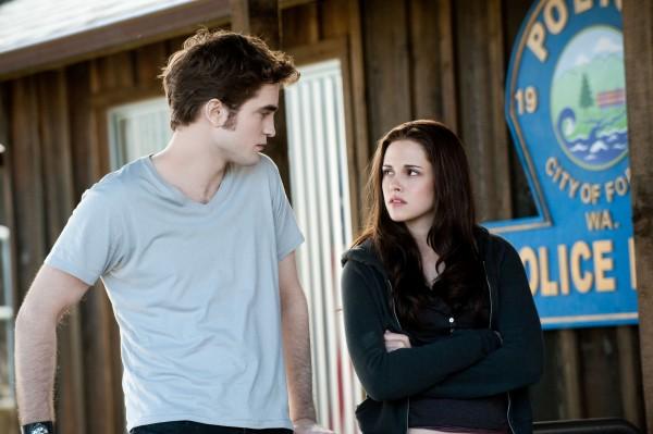 File:The-Twilight-Saga-Eclipse-movie-image-2-600x399.jpg