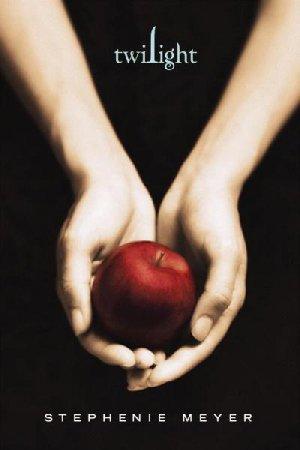 File:Twilight book cover1.jpg