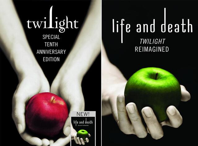 File:Rs 1024x759-151006095812-1024-Twilight-Life-and-Death-Amazon.jm.100615.jpg