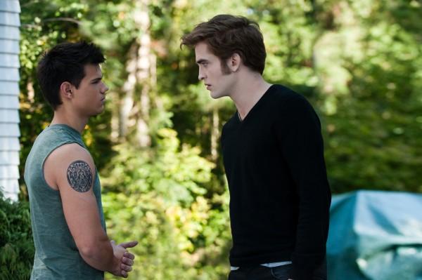 File:The-Twilight-Saga-Eclipse-movie-image-1-600x399.jpg