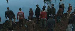 Sreencaps-Eclipse-Trailer-MTV-eclipse-movie-11726175-600-250