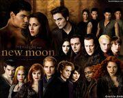 The-Twilight-Saga-New-Moon-2009-Movie
