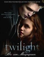 Twilight 15