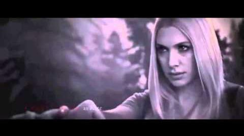 Twilight Saga Breaking Dawn Part 2 - Ending Scene