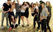 Twilight-cast-441x269
