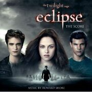 The-Twilight-Saga-Eclipse-The-Score event main