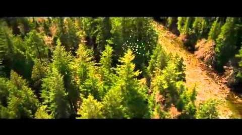 Breaking Dawn Part 2 Trailer Deutsch