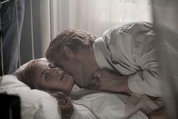 Twilight (film) 85