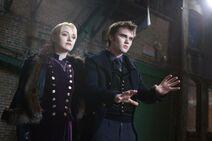 The-Twilight-Saga-Breaking-Dawn-Part-2-61