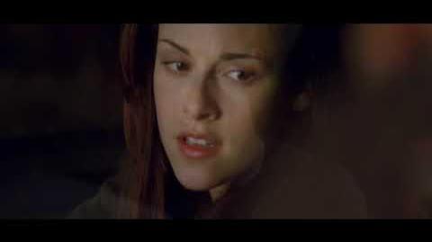 Twilight New Moon Trailer 2 Deutsch German HD