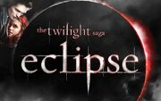 Twilight-3-eclipse