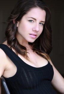 Erica Dating-Modell
