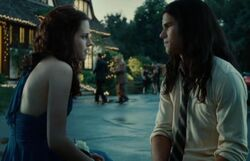 Twilight--10-ways-to