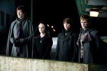 2010 the twilight saga eclipse 009