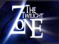 The Twilight Zone 2002