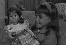 Twilight-zone-Living-Doll-christie-talky-tina-doll