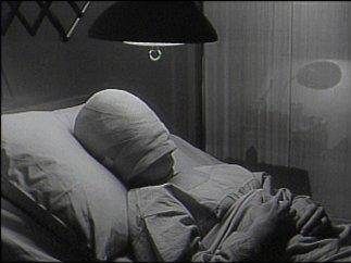 The Eye Of The Beholder The Twilight Zone Wiki Fandom Powered By