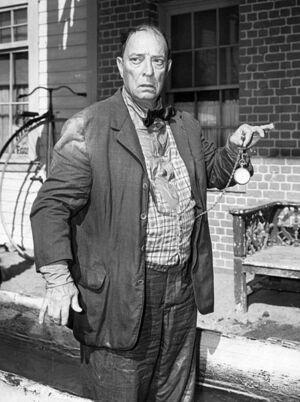 447px-Buster Keaton Twilight Zone 1961