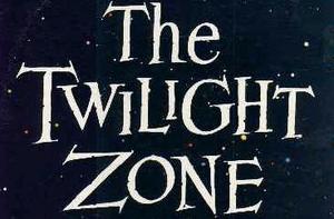 Twilightzonelogo