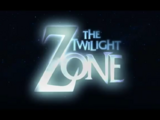 The Twilight Zone (second revival)