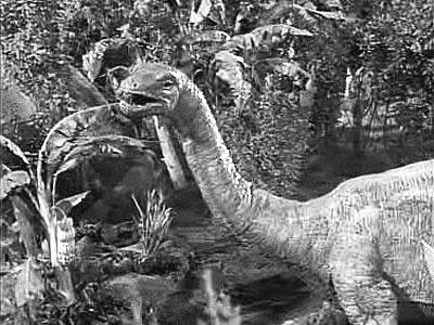 The Odyssey of Flight 33 | The Twilight Zone Wiki | FANDOM