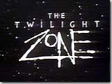 The Twilight Zone 1985