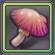 Item-Small Mushroom