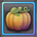 Item-Ripe Pumpkin