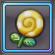 Item-Giant's Lollipetal