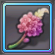 Item-Spirit Blossom