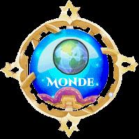 Btn menu dark monde