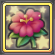 Item-Prism Flower