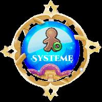 Btn menu dark systeme
