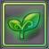 Item-Terra's Nature