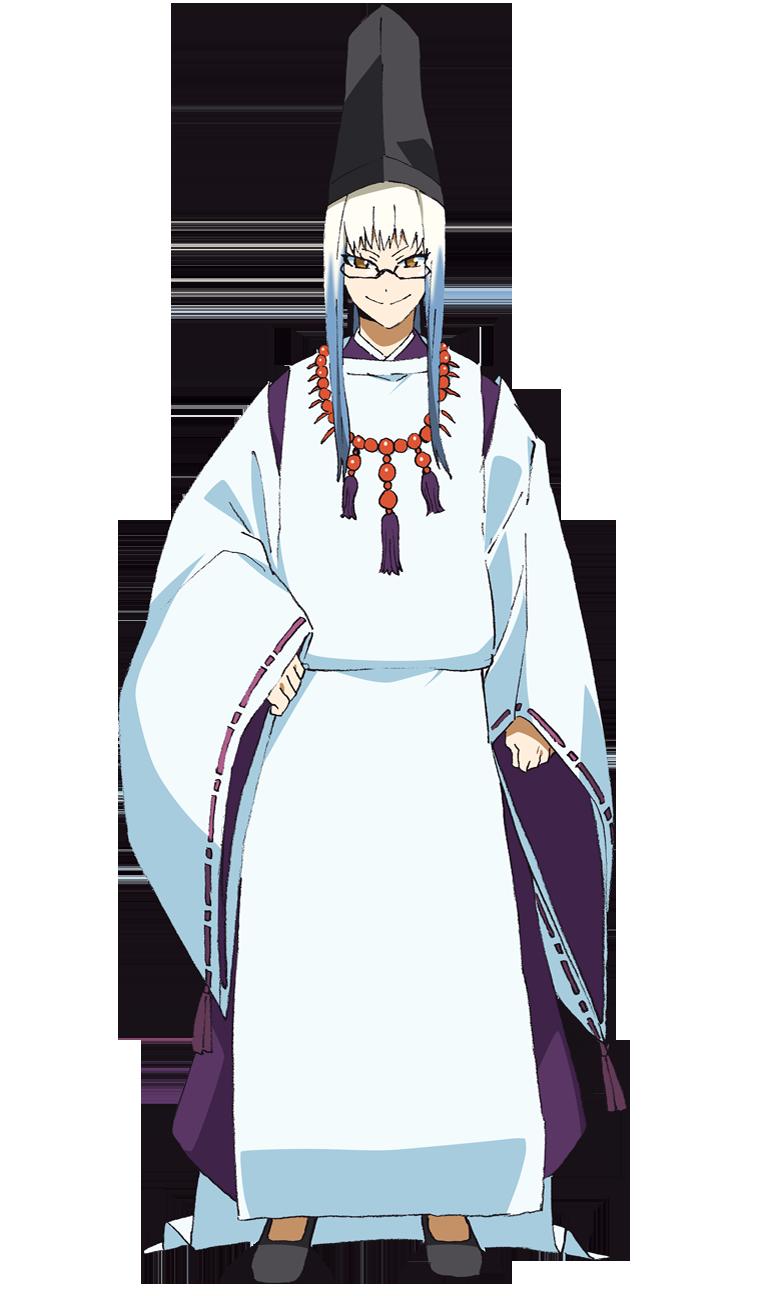 Arima anime design  sc 1 st  Twin Star Exorcists Wikia - Fandom & Arima Tsuchimikado | Sousei no Onmyouji - Twin Star Exorcists Wikia ...