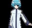 Yuto Ijika