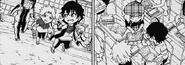 Young Rokuro at Hiinatsuki2